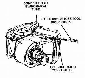2000 Ford Windstar Wiring Diagram