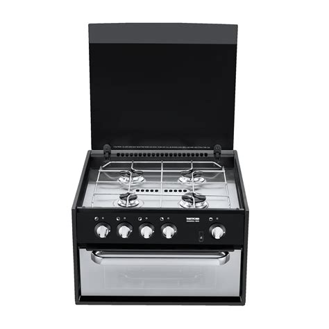 gas cooktop with grill cooktops grilles ovens