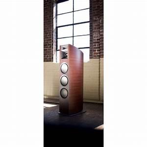 Klipsch Palladium P 37f : klipsch p 37f floorstanding speaker espresso zebrawood ~ Frokenaadalensverden.com Haus und Dekorationen