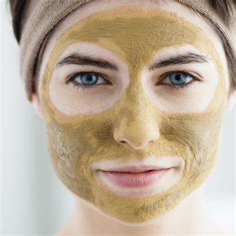 face mask products best masks for acne skin more shape magazine