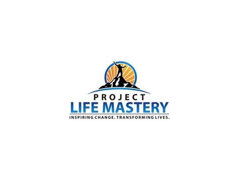You possan i project mastery free