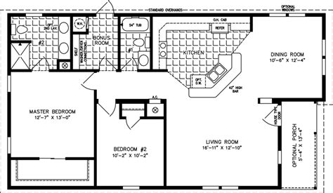 1000 sq ft floor plans 1000 square house plans with pictures home deco plans