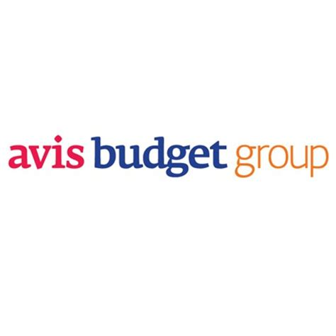 Avis Budget Group on the Forbes Canada's Best Employers List