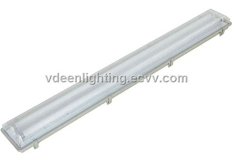 ip65 fluorescent weatherproof lighting fixture purchasing