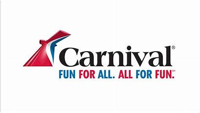 Carnival Cruise Lines Line Ship Application Ships