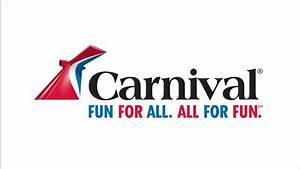 Carnival Cruise Jobs – Carnival Cruise Lines Application