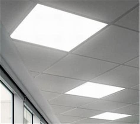 panel light ventilux