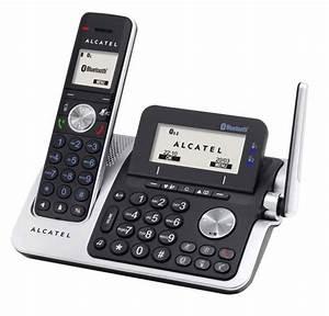 Téléphone Sans Fil Longue Portée : t l phone sans fil professionnel ~ Medecine-chirurgie-esthetiques.com Avis de Voitures