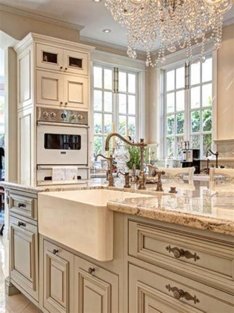 unique kitchen countertop ideas beige cabinets new home interior design ideas chronus imaging luxurious style unlike