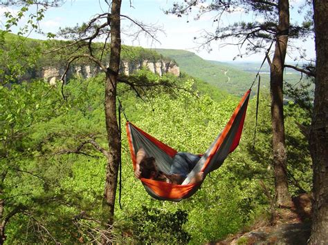 Eno Hammock Pictures by Eno Doublenest Insect Shield Hammock Outdoor Cing