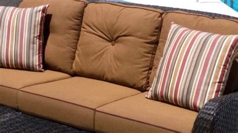 Settee Cushion Pads by Should You Wash Cushion Covers Ecosteam Northern