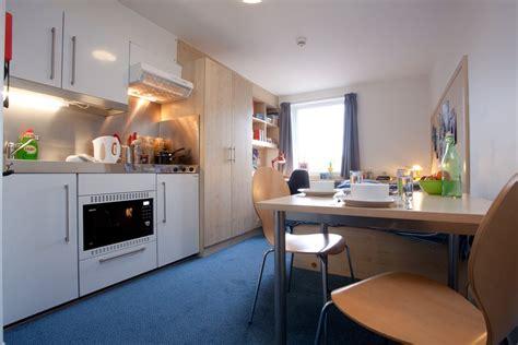 ilot cuisine design tendances accueil design et mobilier