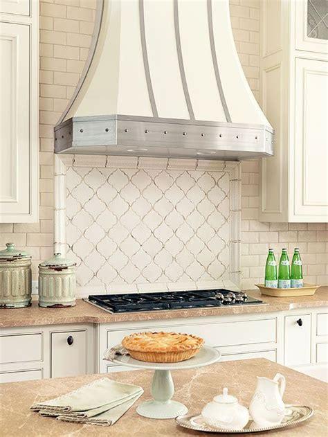 grouting tile backsplash in kitchen kitchen backsplash photos diy for the home 6971