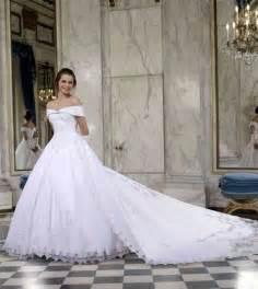 robe de mariã e tours robe de mariee ivoire ou blanche robe de blanche