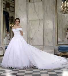 robe de mariã e ivoire robe de mariee ivoire ou blanche robe de blanche