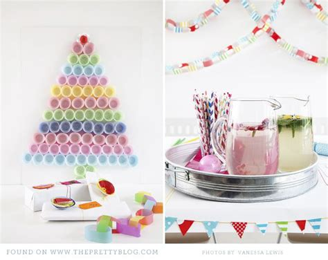 plastic cups christmas tree 14 best images about plastic cup crafts on trees trees and