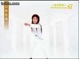 杨丞琳《任意门》MV - YouTube