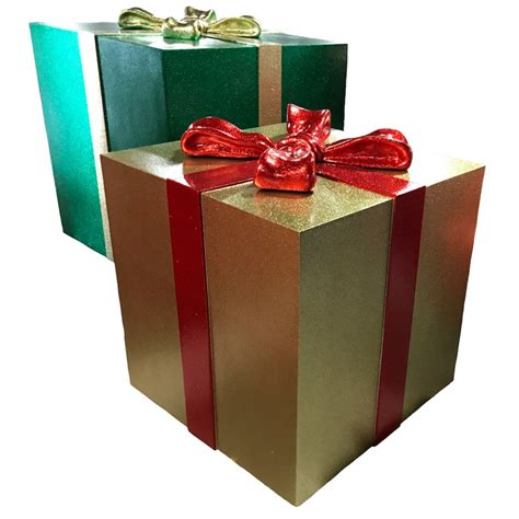 gift box gift boxes barrango mfg