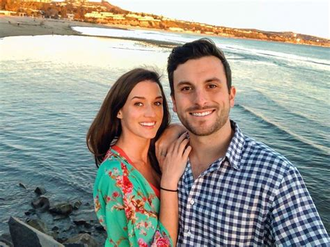 Jade Roper reveals she and Tanner Tolbert were trying for ...