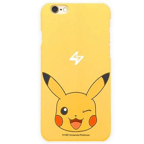 unique pokemon for iphone 12 unique pokemon go iphone cases 2016 modern fashion blog Uniqu