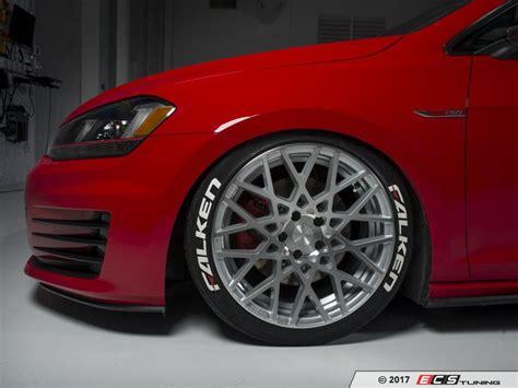 falken white letter tires