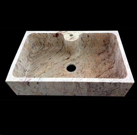 Lavello Granito by Lavelli In Granito Graniti