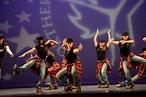 Hip Hop - Dancers Burlington
