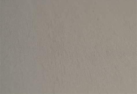 plaque d inox pour cuisine plaque inox brosse pour cuisine maison design bahbe com