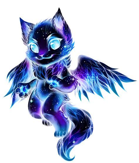 cat box kiwibon cat galaxy png