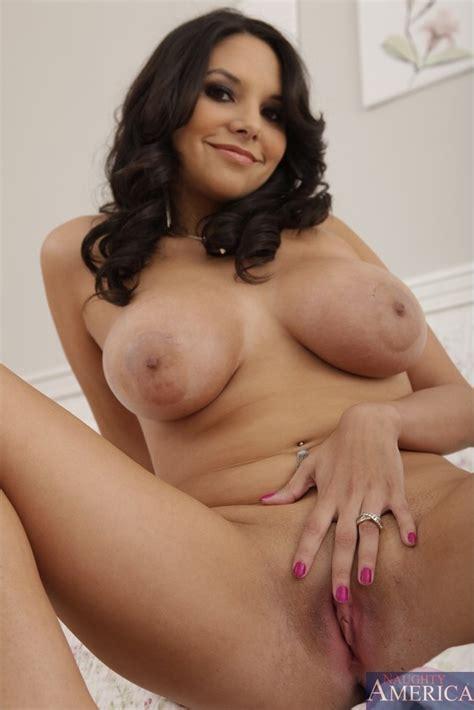 Showing Xxx Images For Missy Martinez Xxx Pornsink Com