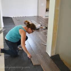 woodwork diy wood laminate floor installation pdf plans