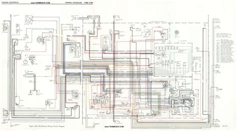 67 Buick Riviera Wiring Diagram Schematic 1967 buick riviera wiring diagram