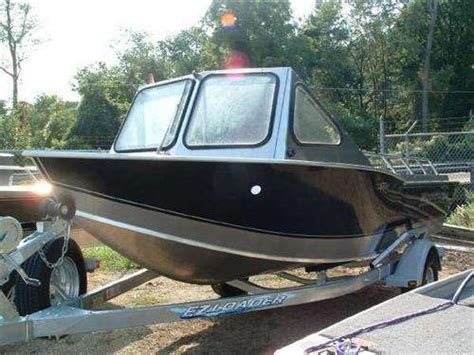 Wooldridge Jet Boats For Sale by Duck Boat For Sale Aluminum Fishing Boat For Sale Montana