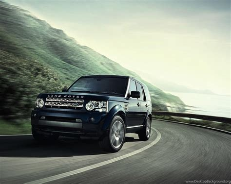 Land Rover Discovery Backgrounds by 1920x1080 Land Rover Discovery 4 Desktop Pc And Mac