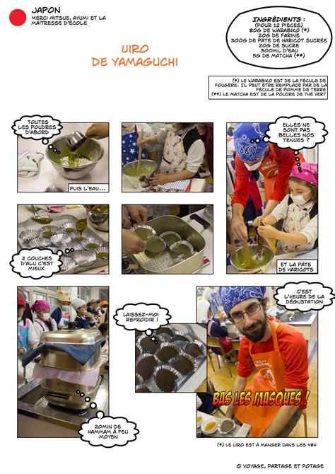 cours de cuisine crue 100 un cours de cuisine cours de cuisine crue la