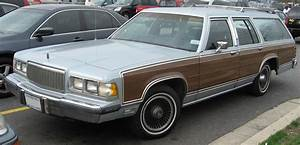 File Mercury-grand-marquis-colony-park-wagon Jpg