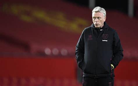 Sam Johnstone prefers transfer to West Ham over Man United