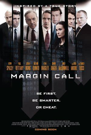 zachary quinto downsizing watch margin call online for free the putlocker