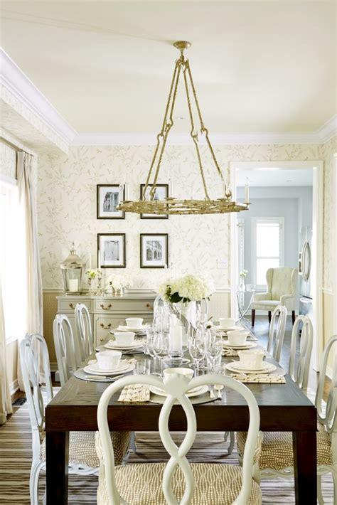 decoracion vintage de interiores  creaciones  el