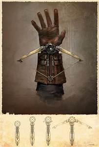 Assassin's Creed Unity - Concept Art   AssassinsCreed.de ...