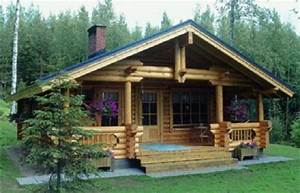 Tiny House Pläne : an incredibly creative 853 square feet stunned that we are cabins houses buildings in 2019 ~ Eleganceandgraceweddings.com Haus und Dekorationen
