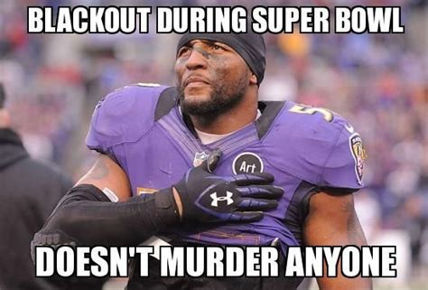 Ray Lewis Meme - ray lewis funny quotes quotesgram