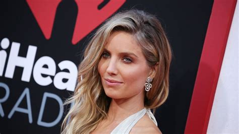 Annabelle Wallis Everything You Need Know About The