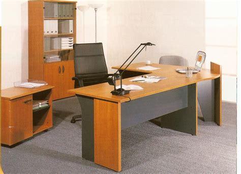 bureau angle droit bureau barcelone droit avec angle 90 et retour bureau