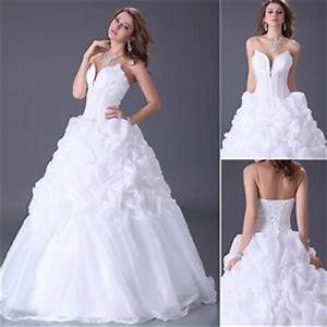 hot white top body shaper quinceanera sweet bridal wedding With best body shapers for wedding dresses