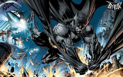 Batman Comic Brand Background Desktop Comics Artwork