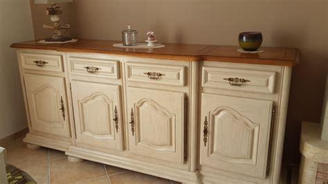 relooker meubles cuisine relooker un meuble en merisier vernis wk38 jornalagora