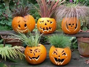 Kürbis Bemalen Gesicht : halloween k rbis schnitzen halloween gesichter k rbisse pinterest halloween gesicht ~ Markanthonyermac.com Haus und Dekorationen