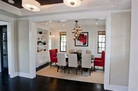 Captains Chairs Dining Room by Molding Inspiration For Our New Doorway Beneath My Heart