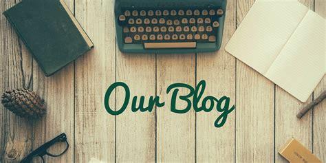 Blog - Kainth Consultants